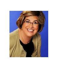 Susan Caluori, Real Estate Broker