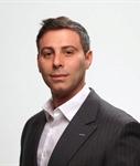 Dimitrios Andrianakos Inc., Société par actions d'un courtier immobilier