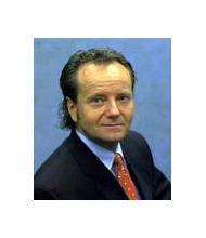 Jean-Pierre Paquet, Certified Real Estate Broker