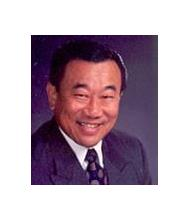 Paul S. Lam, Certified Real Estate Broker
