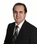 Gurkan Dur, Residential Real Estate Broker