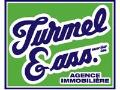 TURMEL & ASS. COURTIER INC., Real Estate Agency