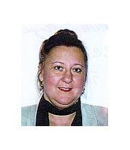 Maria Bélanger, Certified Real Estate Broker