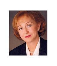 Micheline DeGrâce, Real Estate Broker