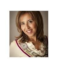 Lina Malki, Real Estate Broker