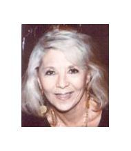 Bobbie Lubin Kitman, Real Estate Broker