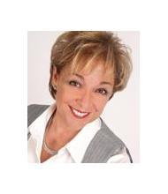 Susan E. Woods, Certified Real Estate Broker