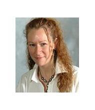 Caroline Faucher, Real Estate Broker