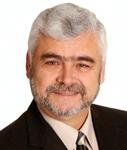 Florin Cioara, Residential Real Estate Broker