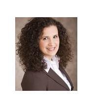 Paola Benaïm, Real Estate Broker