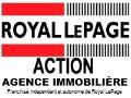 ROYAL LEPAGE ACTION, Real Estate Agency