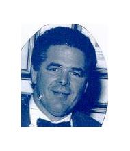 Edward J. Brennan Jr, Real Estate Broker