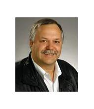 Pierre Surprenant, Real Estate Broker