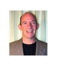 Robert William Howell, Courtier immobilier