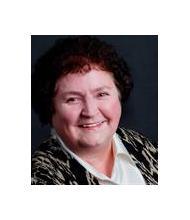 Joan Lavell, Real Estate Broker