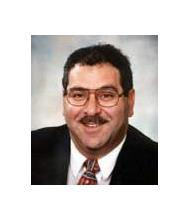 George Zakaib, Courtier immobilier agréé DA