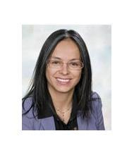 Lilian Gongora, Courtier immobilier