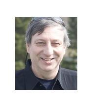 Daniel David, Real Estate Broker