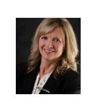 Karen Kurtz, Certified Real Estate Broker