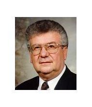 Leonardo Paduano, Certified Real Estate Broker