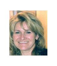 Ida Kistler, Courtier immobilier