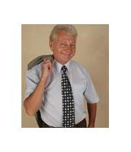 Jerry Dubas, Real Estate Broker