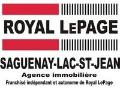 ROYAL LEPAGE SAGUENAY LAC-ST-JEAN, Real Estate Agency