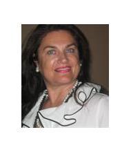 Malgorzata Arciuch, Courtier immobilier
