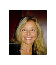 Marie Landry, Real Estate Broker