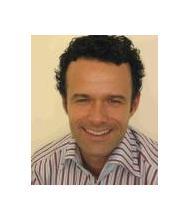 Stéphane Chabot, Real Estate Broker