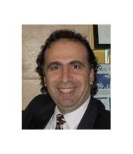 Elie Jean Gurlekian, Certified Real Estate Broker