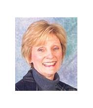 Marilyn Csik, Real Estate Broker