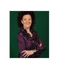 Denise Laporte, Courtier immobilier