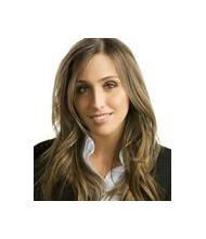 Nathalie Blanchette, Real Estate Broker