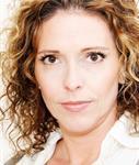 Nathalie Carrier, Real Estate Broker