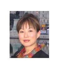 Doan Trang Vu Thi, Courtier immobilier