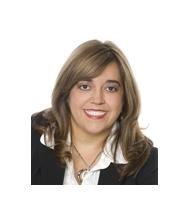 Fernanda Marques, Residential Real Estate Broker