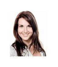 Catherine Houle, Courtier immobilier