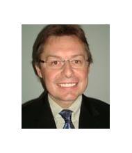 Marek Jablonowski, Real Estate Broker