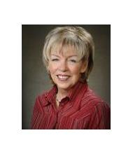 Viviane Nadeau, Certified Real Estate Broker