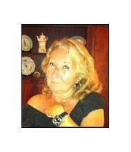 Jacqueline Wallet, Courtier immobilier