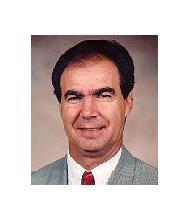 Richard Parent, Certified Real Estate Broker