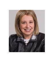 Betty Citrin, Real Estate Broker