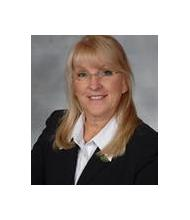 Nicole Laurencelle, Certified Real Estate Broker AEO