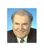 Jacques Lépine, Real Estate Broker