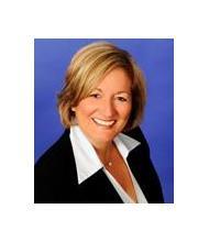 Linda Ann Rosenthal, Real Estate Broker