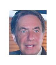 Claude Brochu, Real Estate Broker