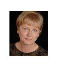 Joanna Lambert, Real Estate Broker