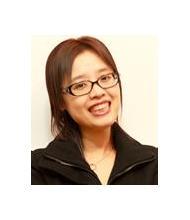 Jiao Na Qian, Real Estate Broker