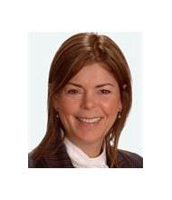 Linda Trudeau, Courtier immobilier